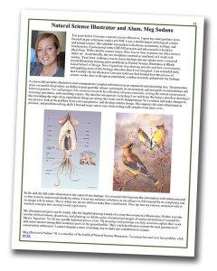 UVM-bio-article