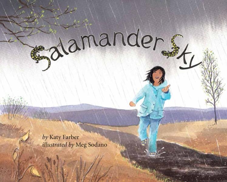SalamanderSky-cover72