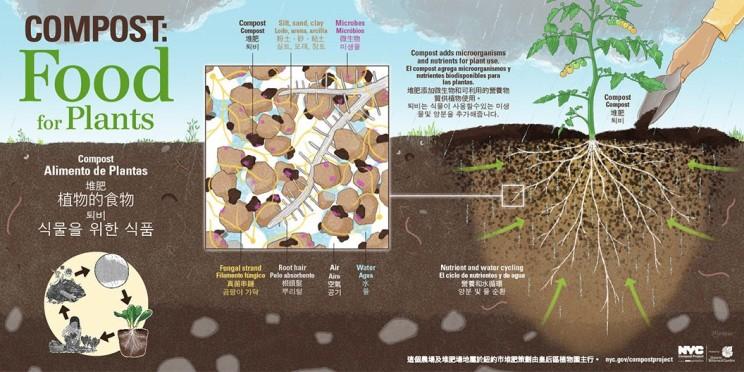 QBG-Farm-Compost-2