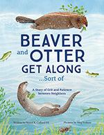 BeaverAndOtter-CVR-web-small